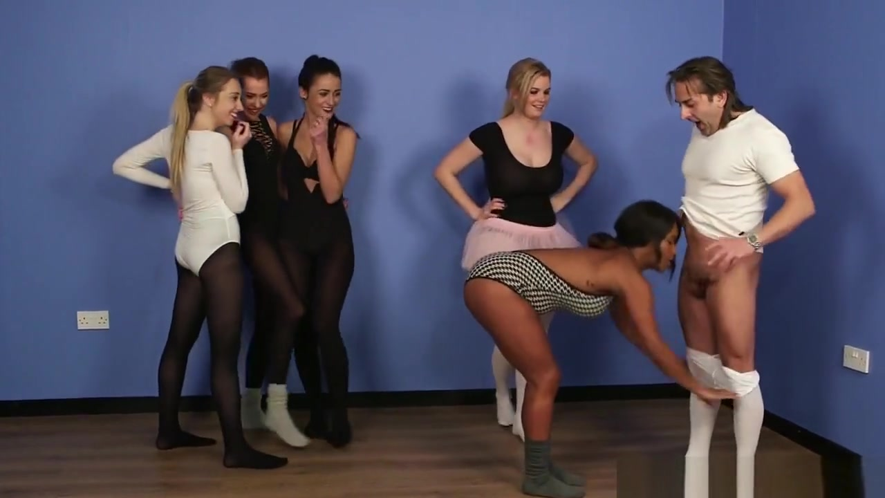 Porn Pics & Movies Pepa prase crtani na srpskom online dating
