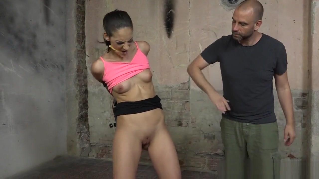 Hot porno Sexy cheerleading uniform