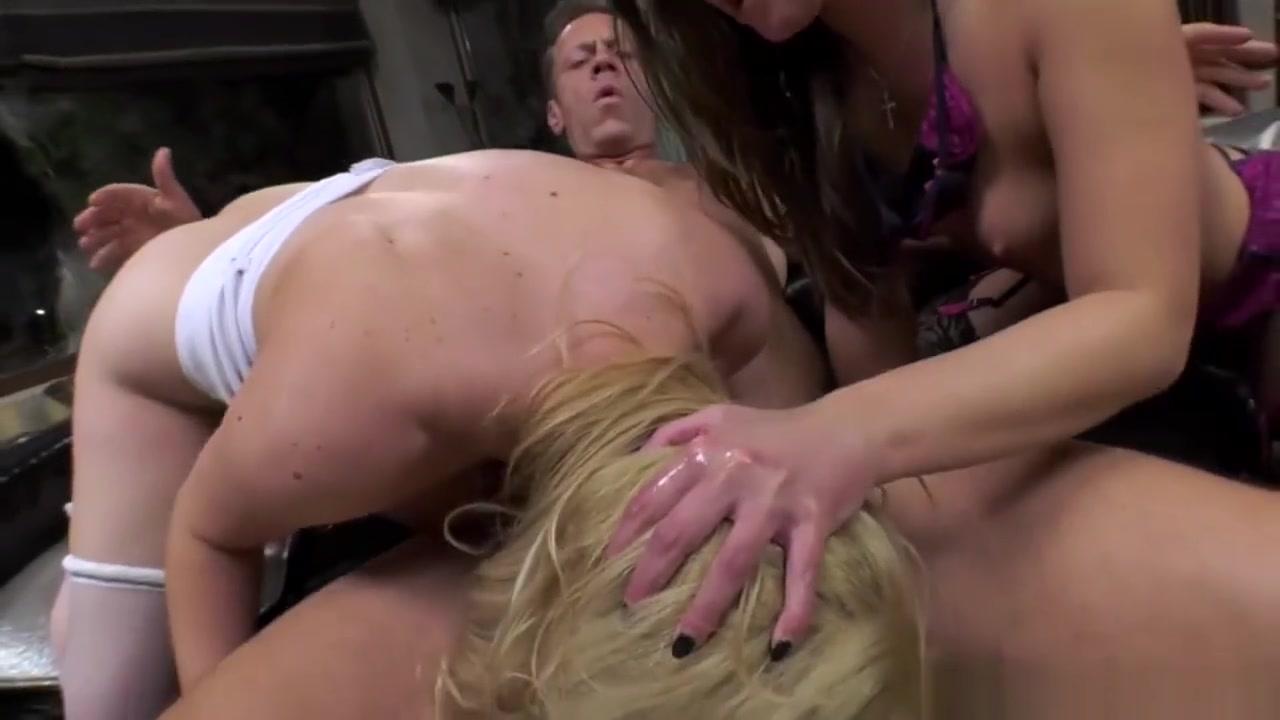 Adult videos Kiss my hairy ass