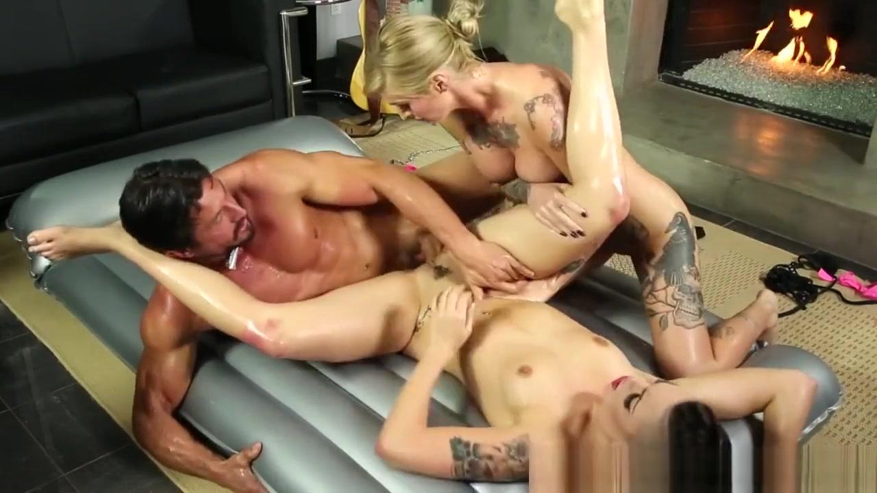 Naked Porn tube Discriminacion significado yahoo dating