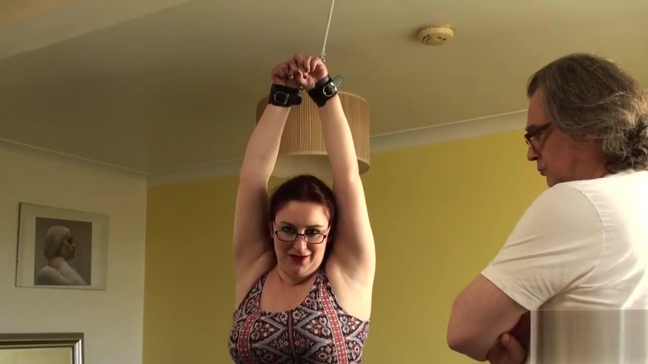 Glamour lesbians stripping Excellent porn