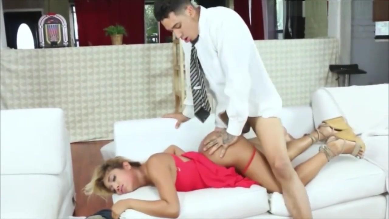 Madam Husband Porn Naked FuckBook