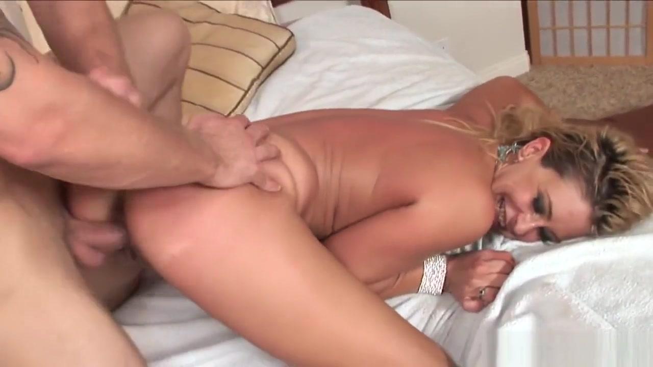 pretty ebony porn pics All porn pics