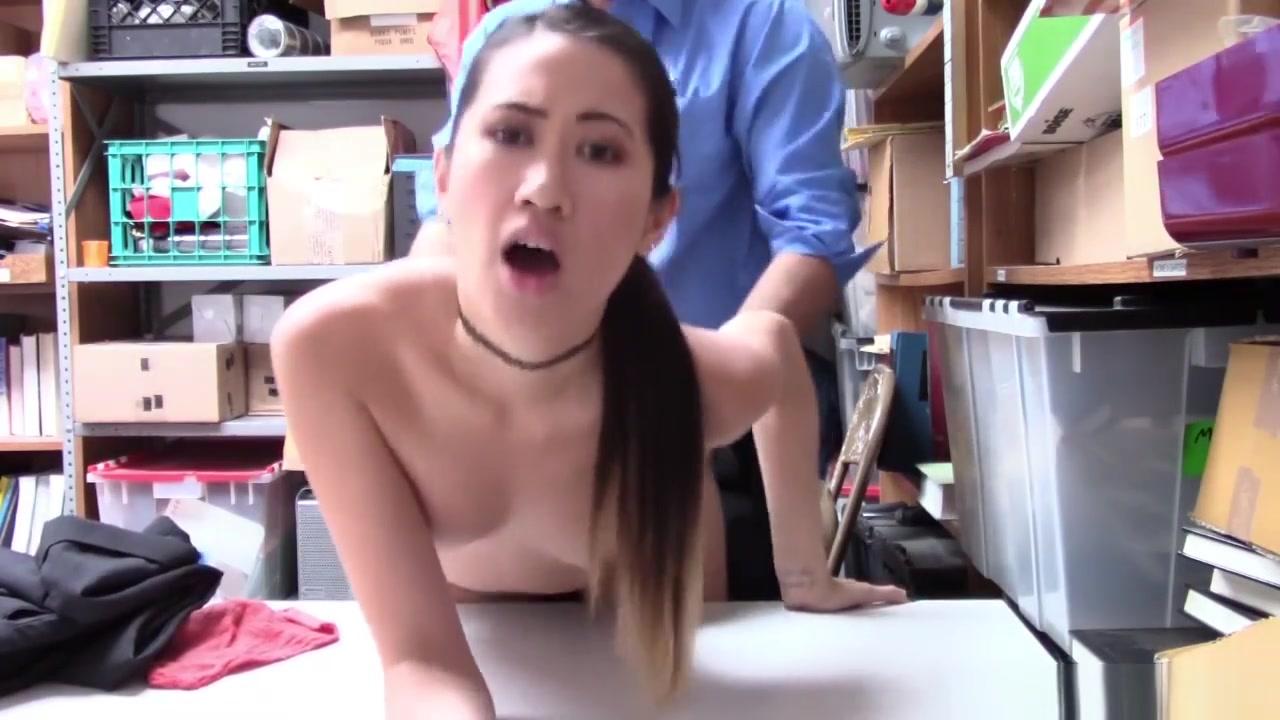 Demi and Megan got it on Quality porn