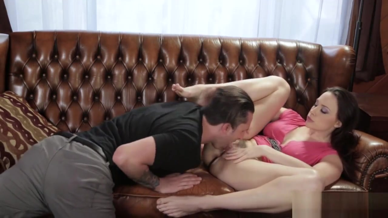New xXx Video What is christian relationship