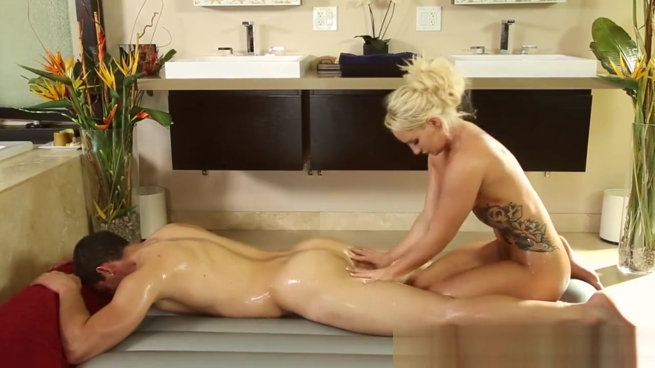 La yoga adelgazar yahoo dating Naked FuckBook