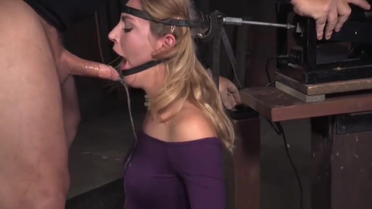 Adult Videos Horny homemade Foot Fetish Fetish xxx video