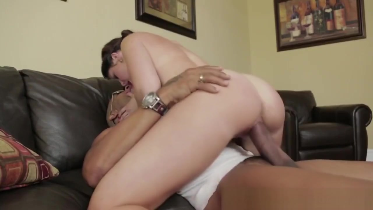 Milf wife swap sex Sexy Video