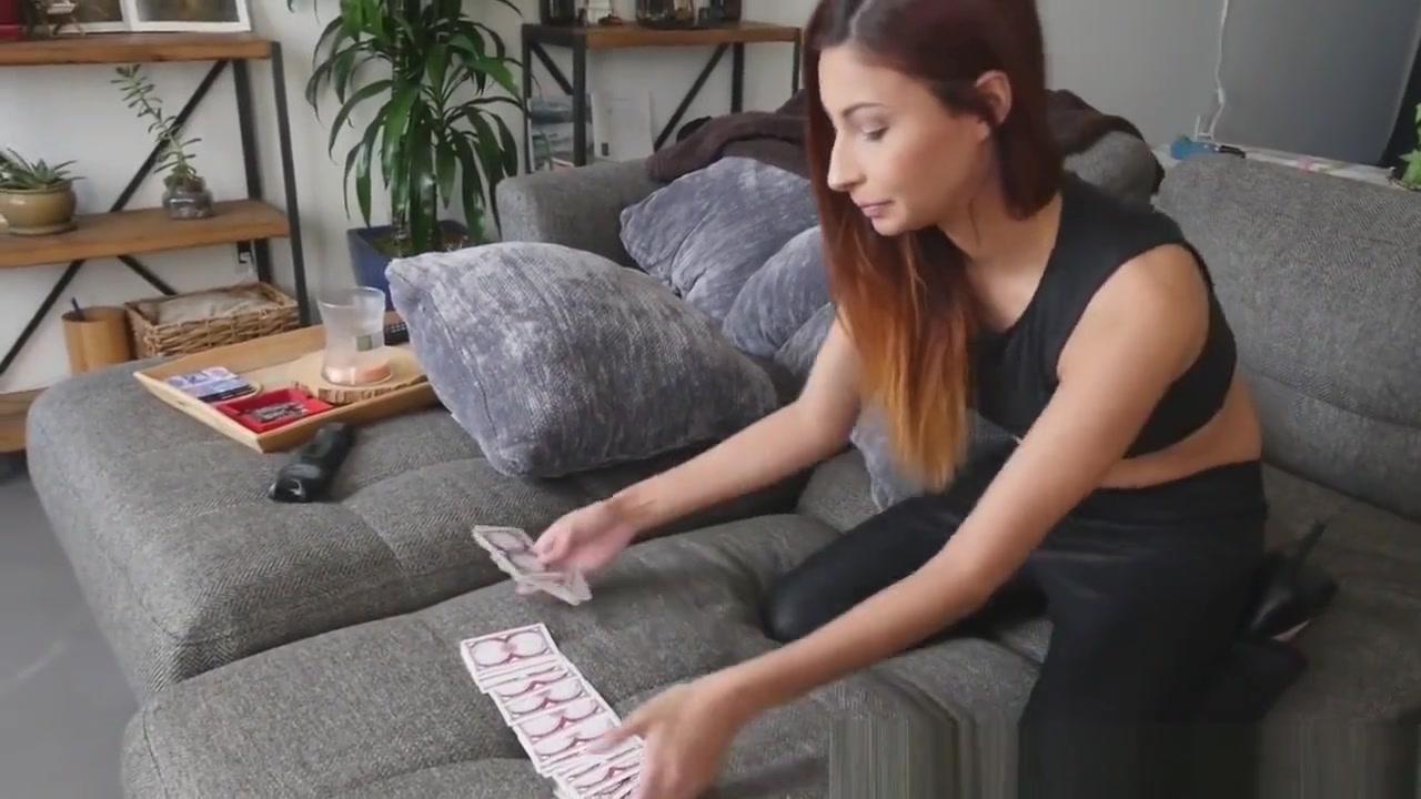 Sexy xxx video Kim woo bin dating 2019 imdb