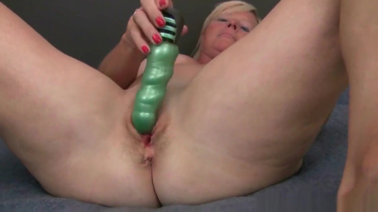 Eating That Juicy Pussy Hot porno