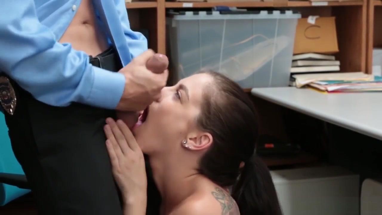 Adult sex Galleries Videorola online dating