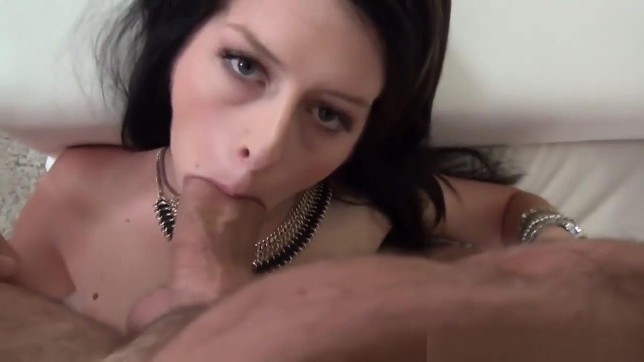 Roccos New Catch By Roccosiffredi Vyucovanie anglictiny online dating