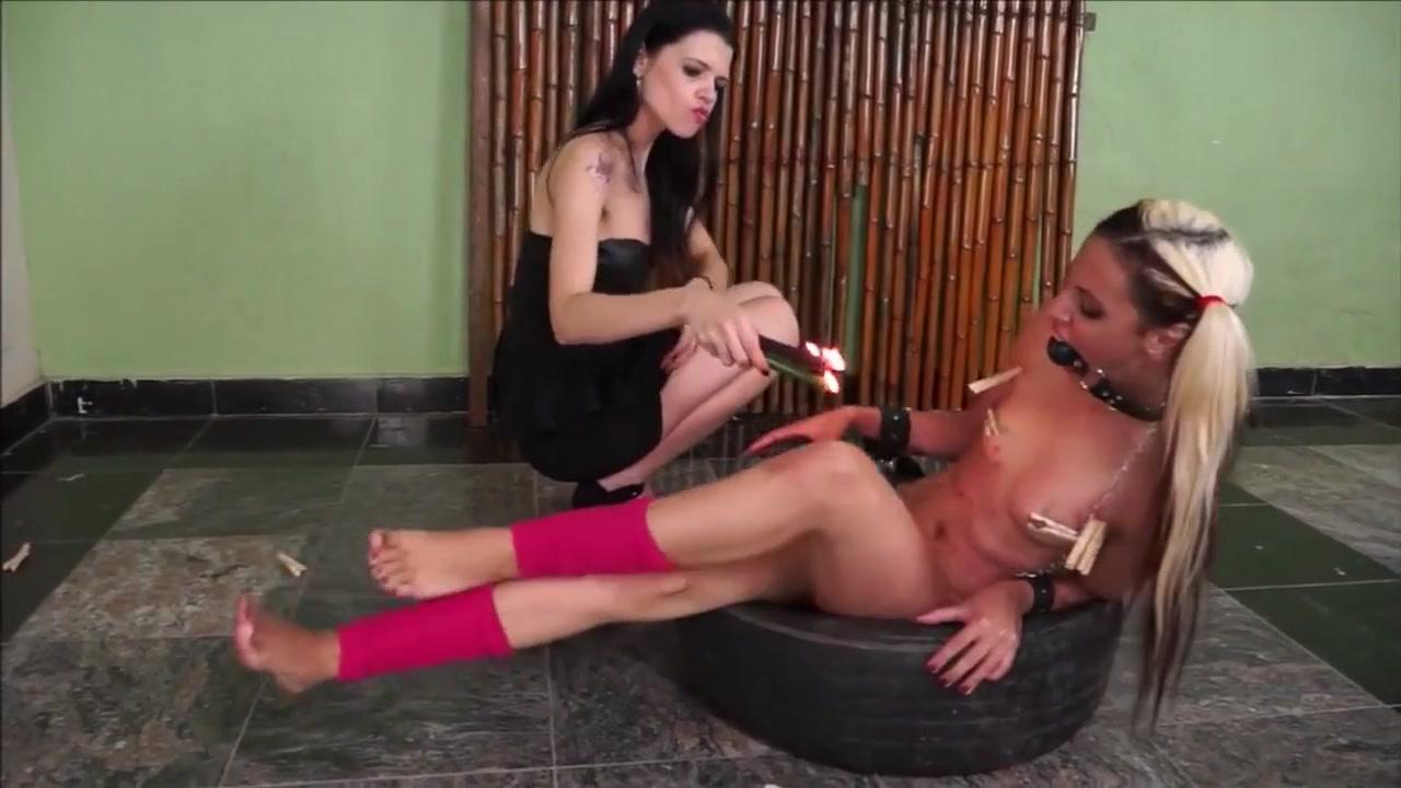 Sexy Video Pua kino routines
