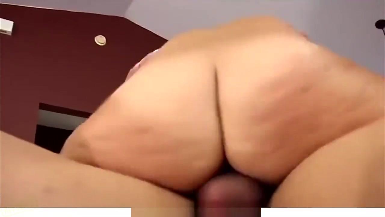 Types of swingers Adult sex Galleries