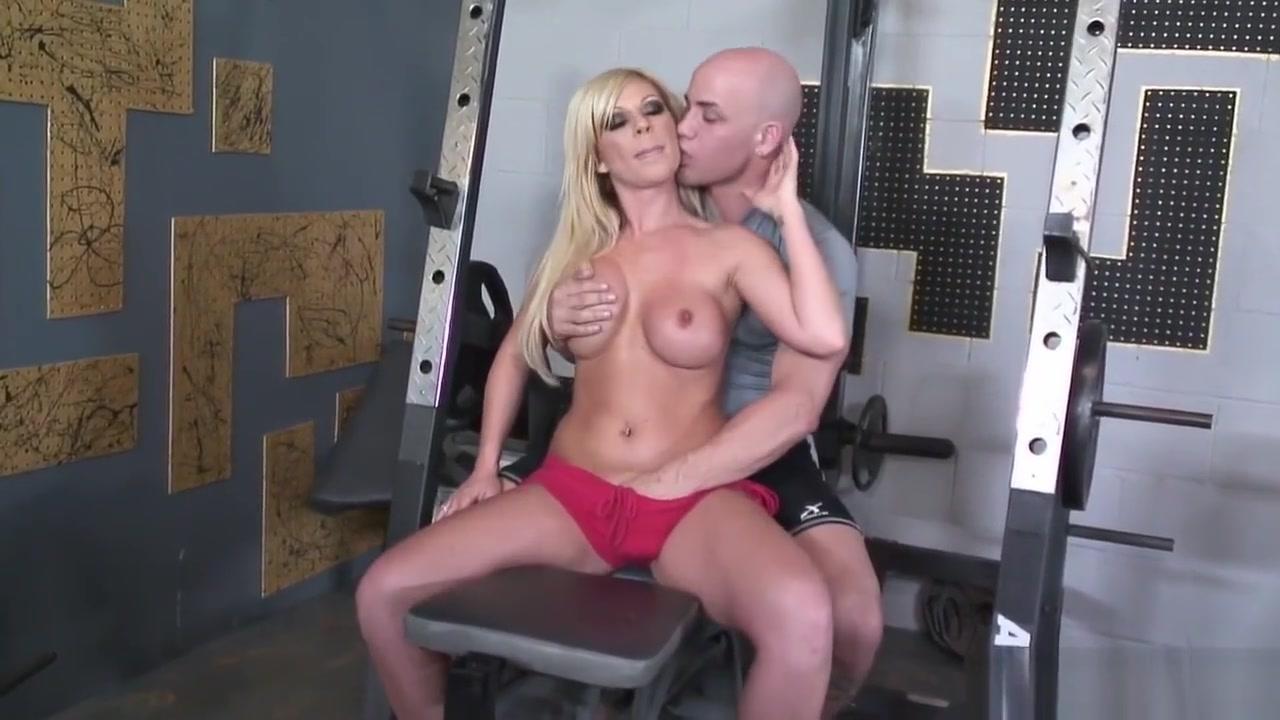 Butt anal pics Porn FuckBook