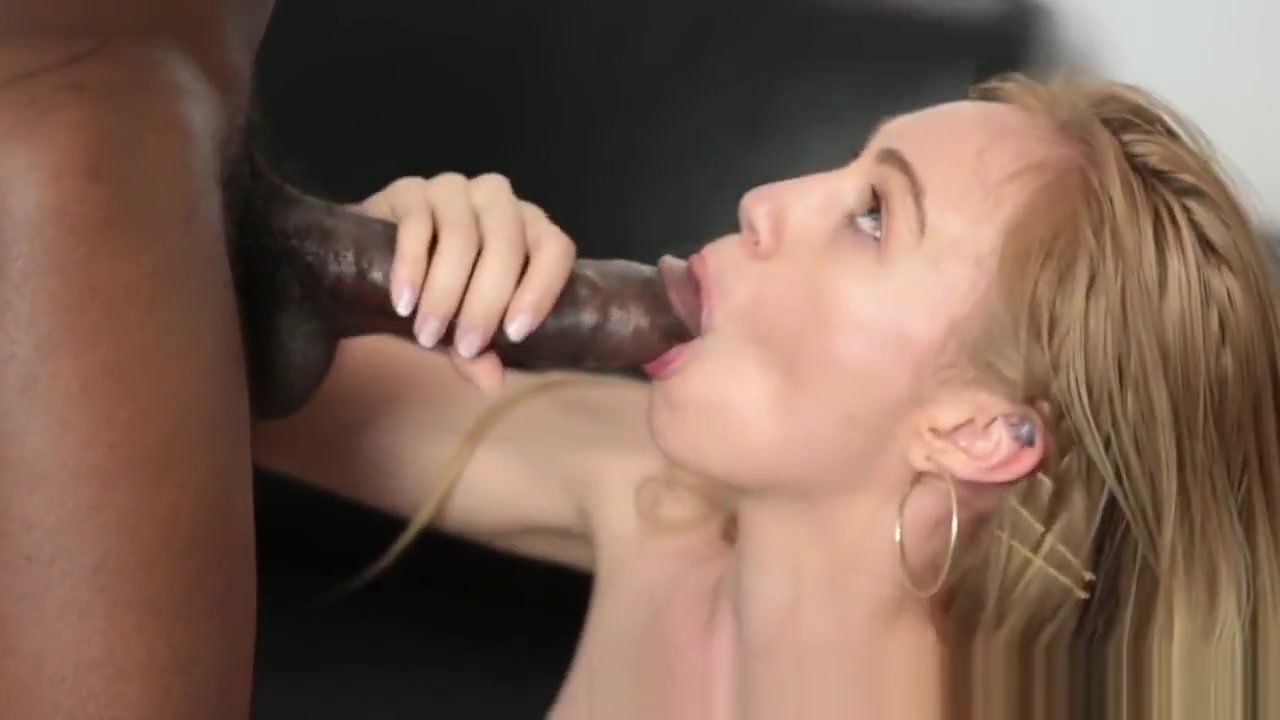 Sperm Faced Teenager Bbc Gorgeous lesbos pussy tasted