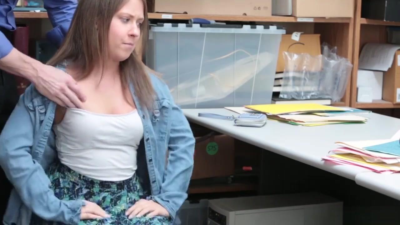 Hot porno Briana banks anal creampie
