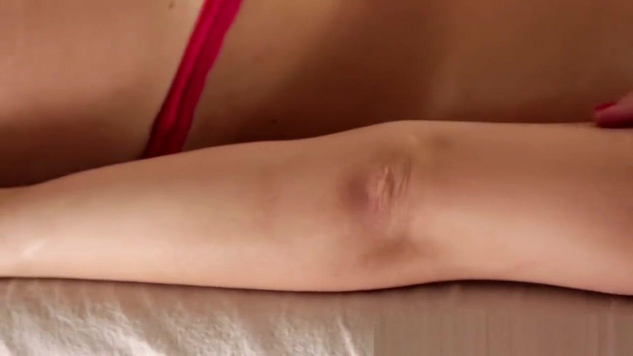 Orgasim sexx Matured lesbia