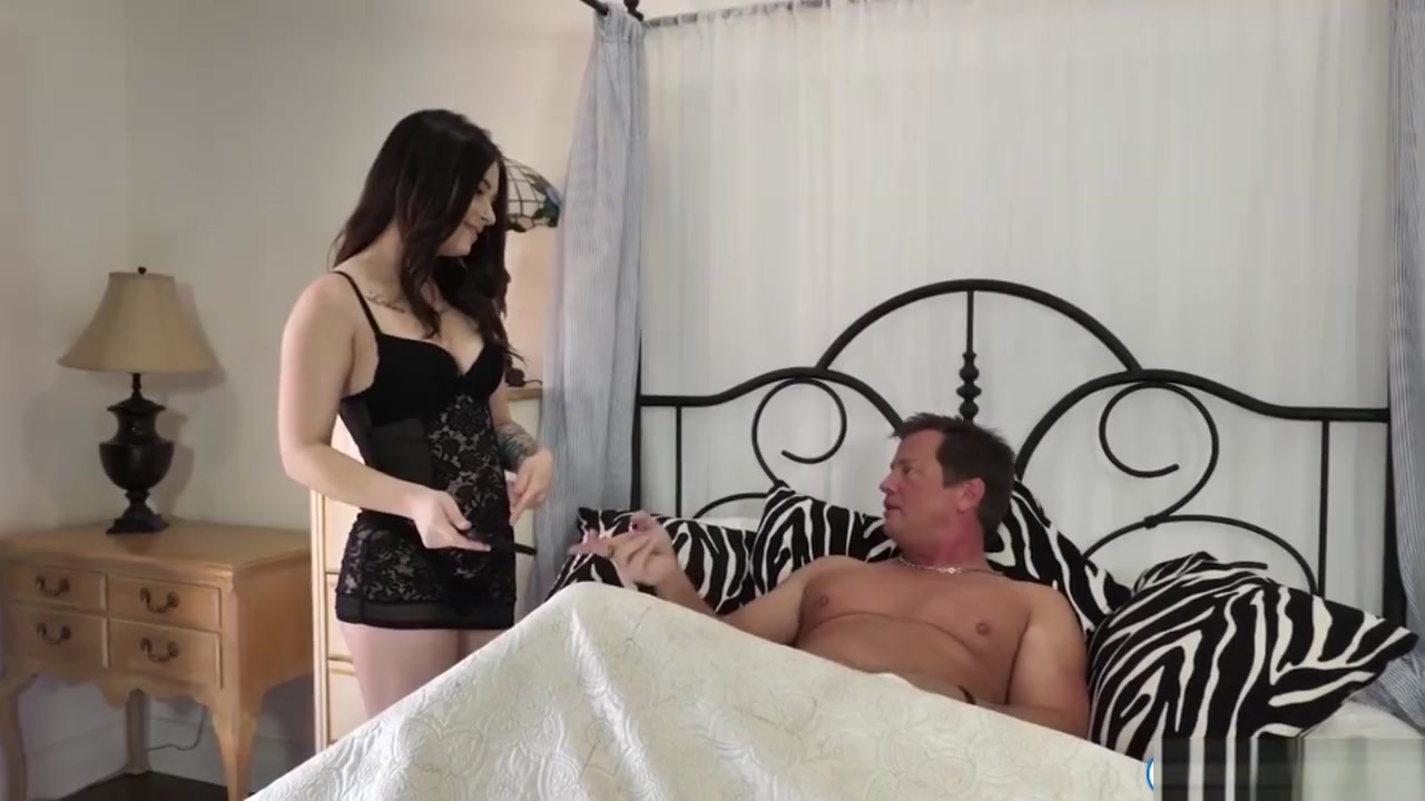 Anal sex granny tube Excellent porn