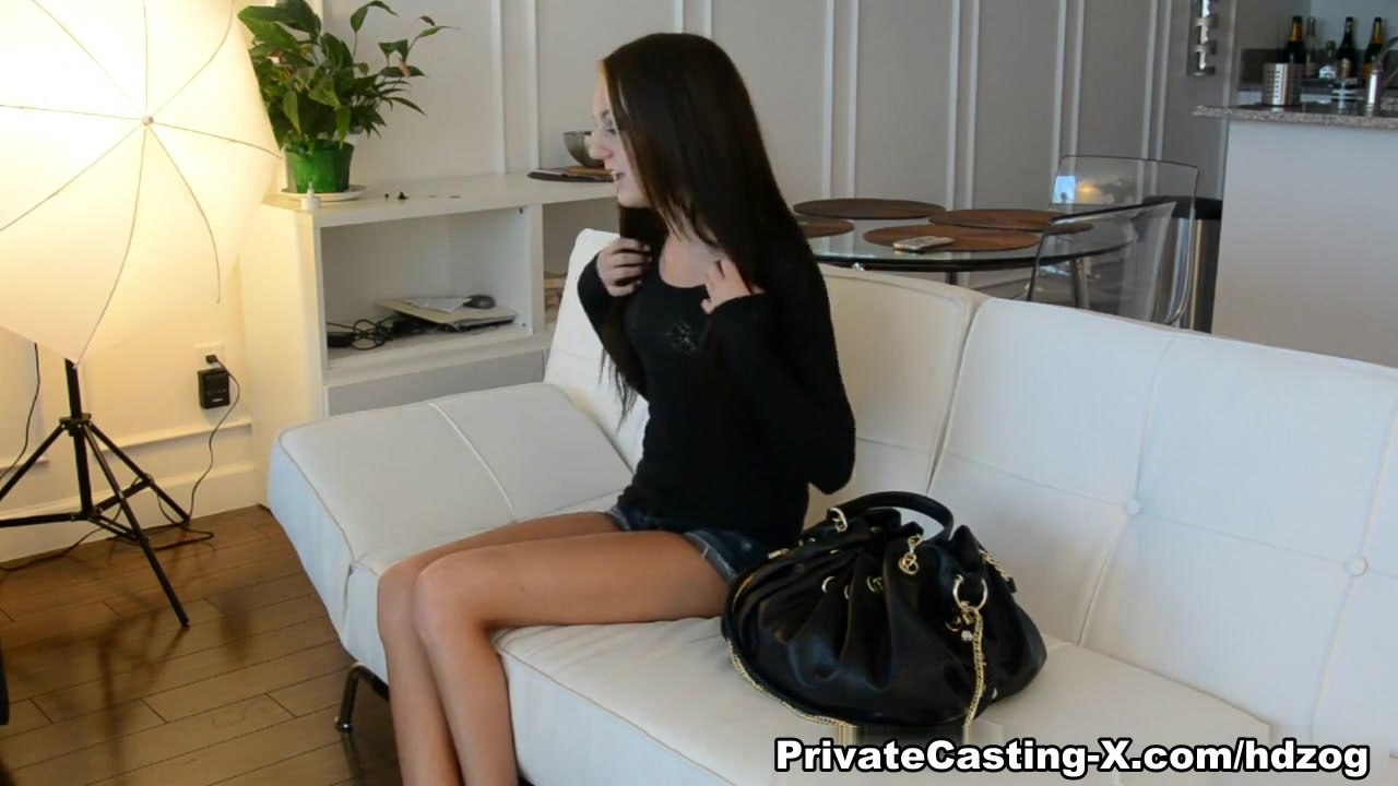 Hot Nude Which online hookup site has the best results