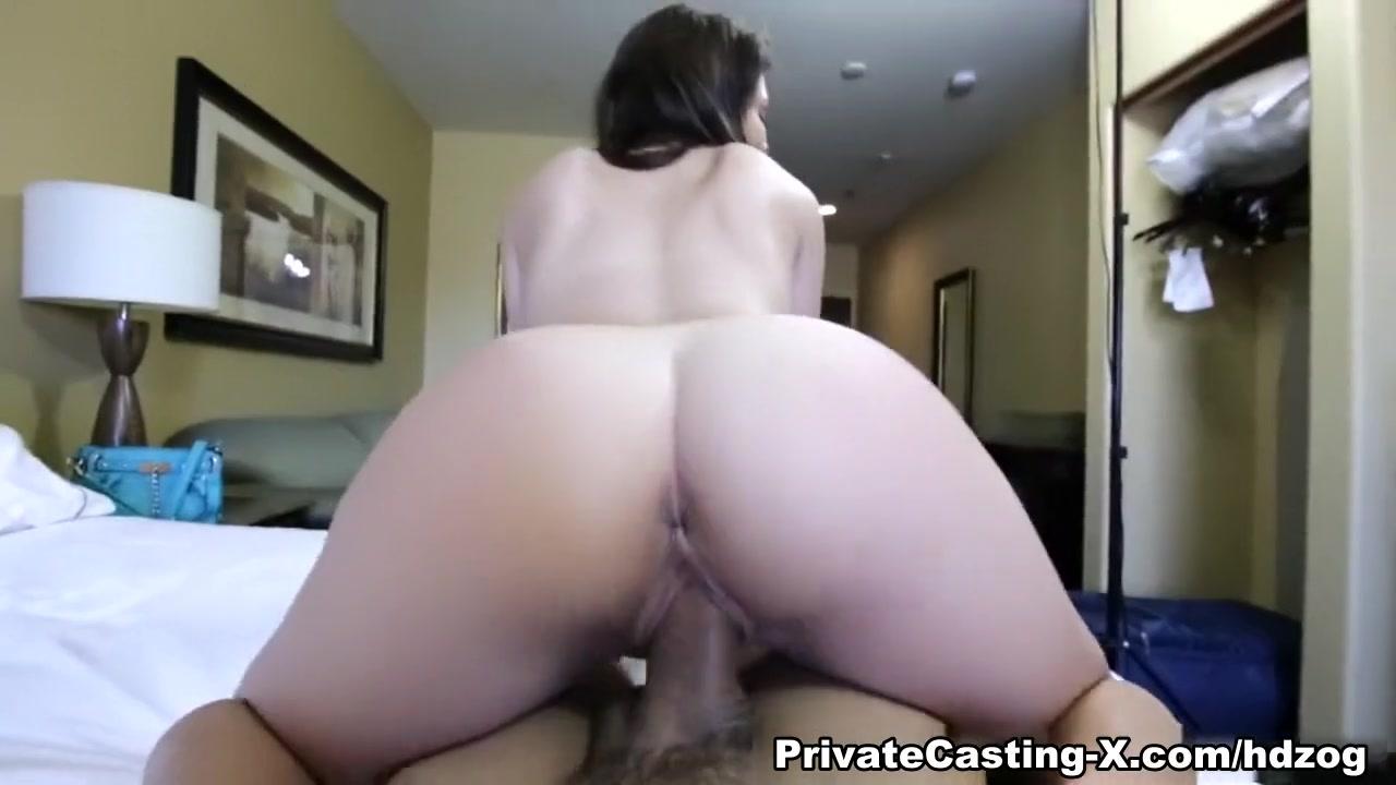 big lesbian tit wrestlers Naked Porn tube
