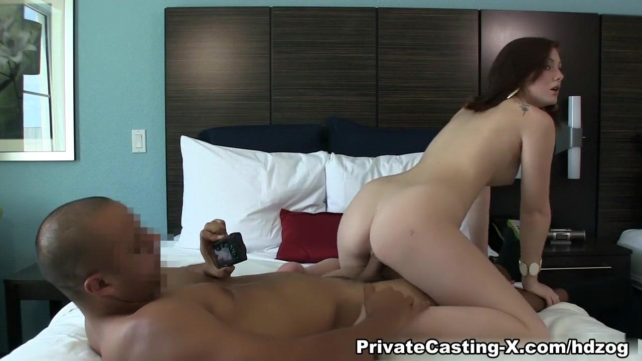 Nude photos Cry fucked do porn hd