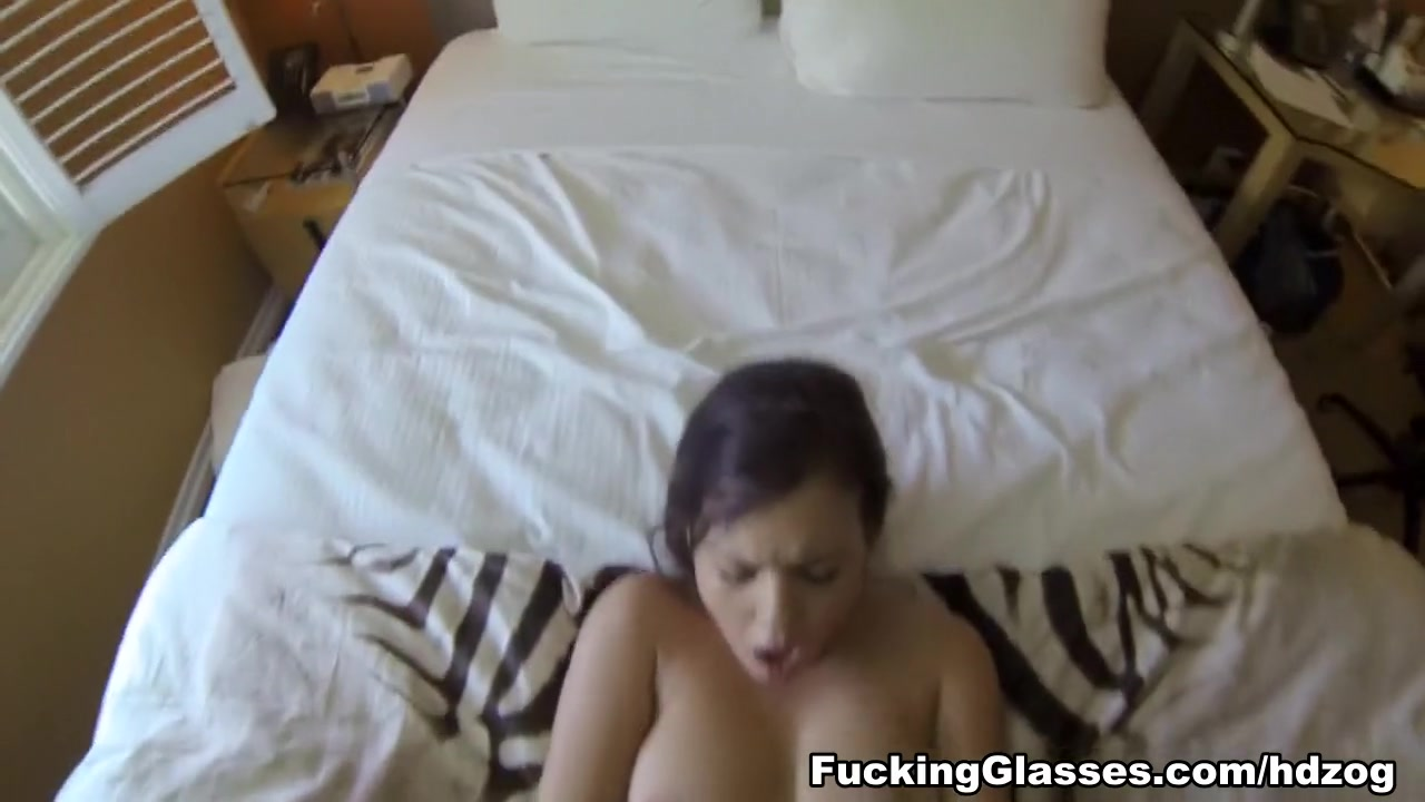 XXX Porn tube Short fat girl porn