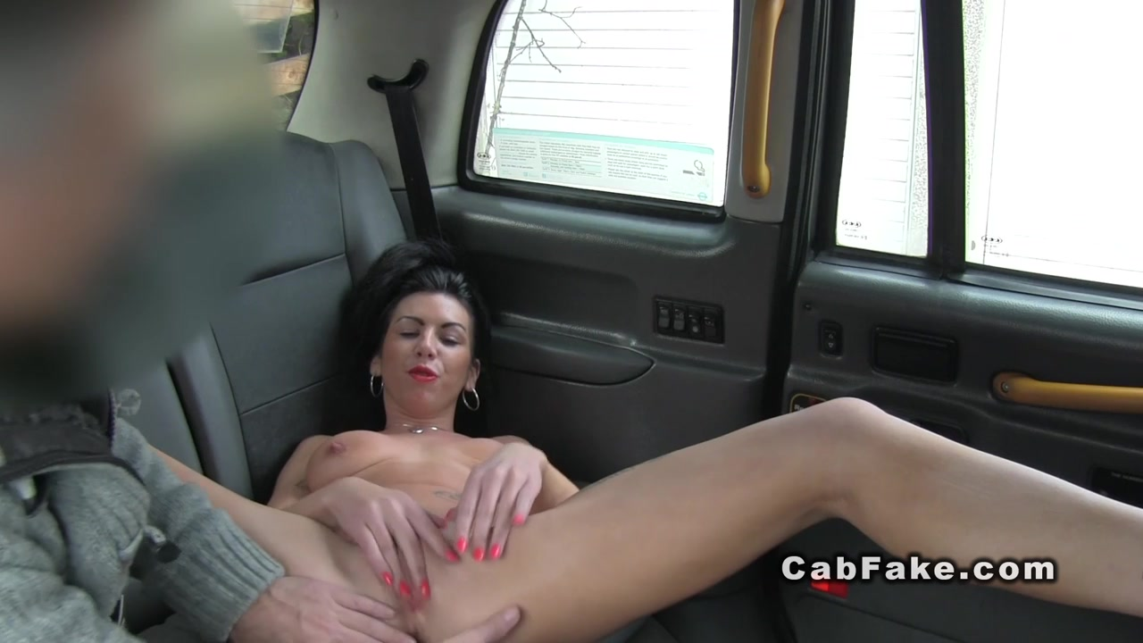 Lick that pussy synced Quality porn