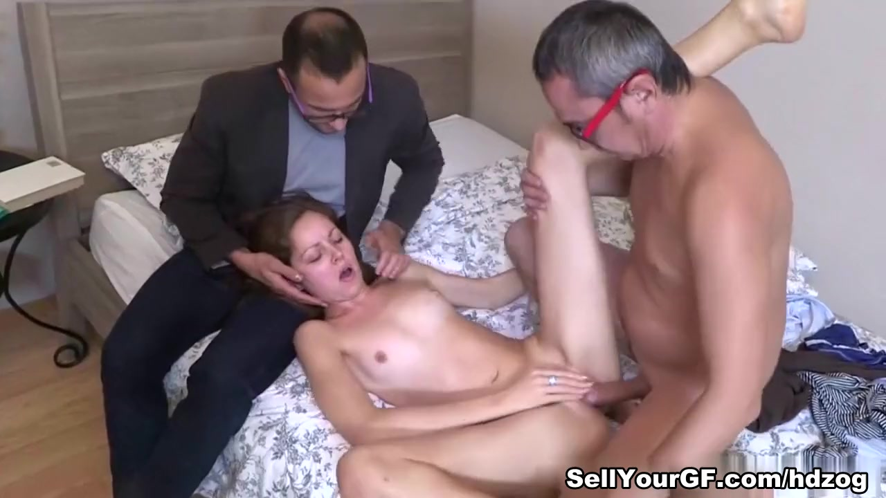 hey sexy lady mp3 download Porn FuckBook