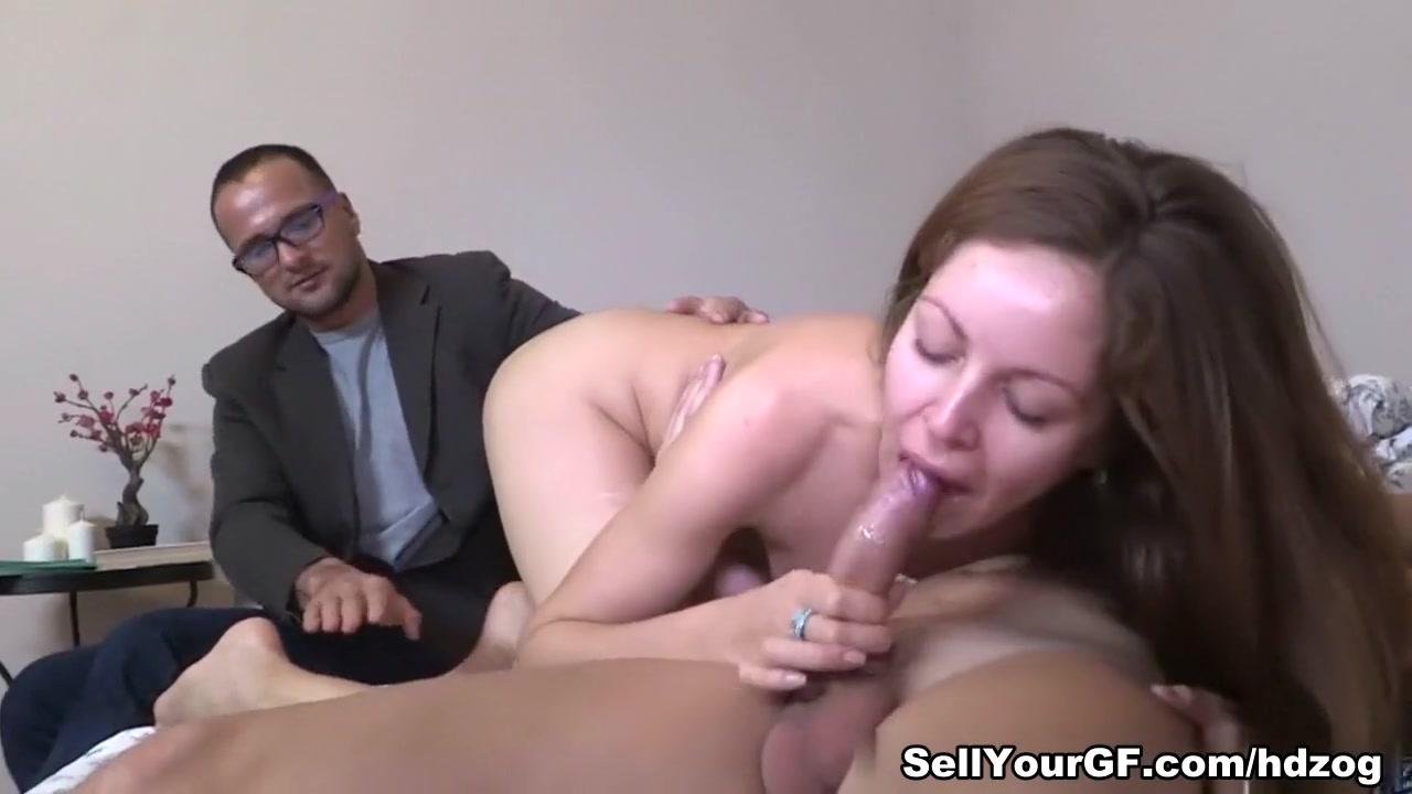 Best porno Fat tits movies