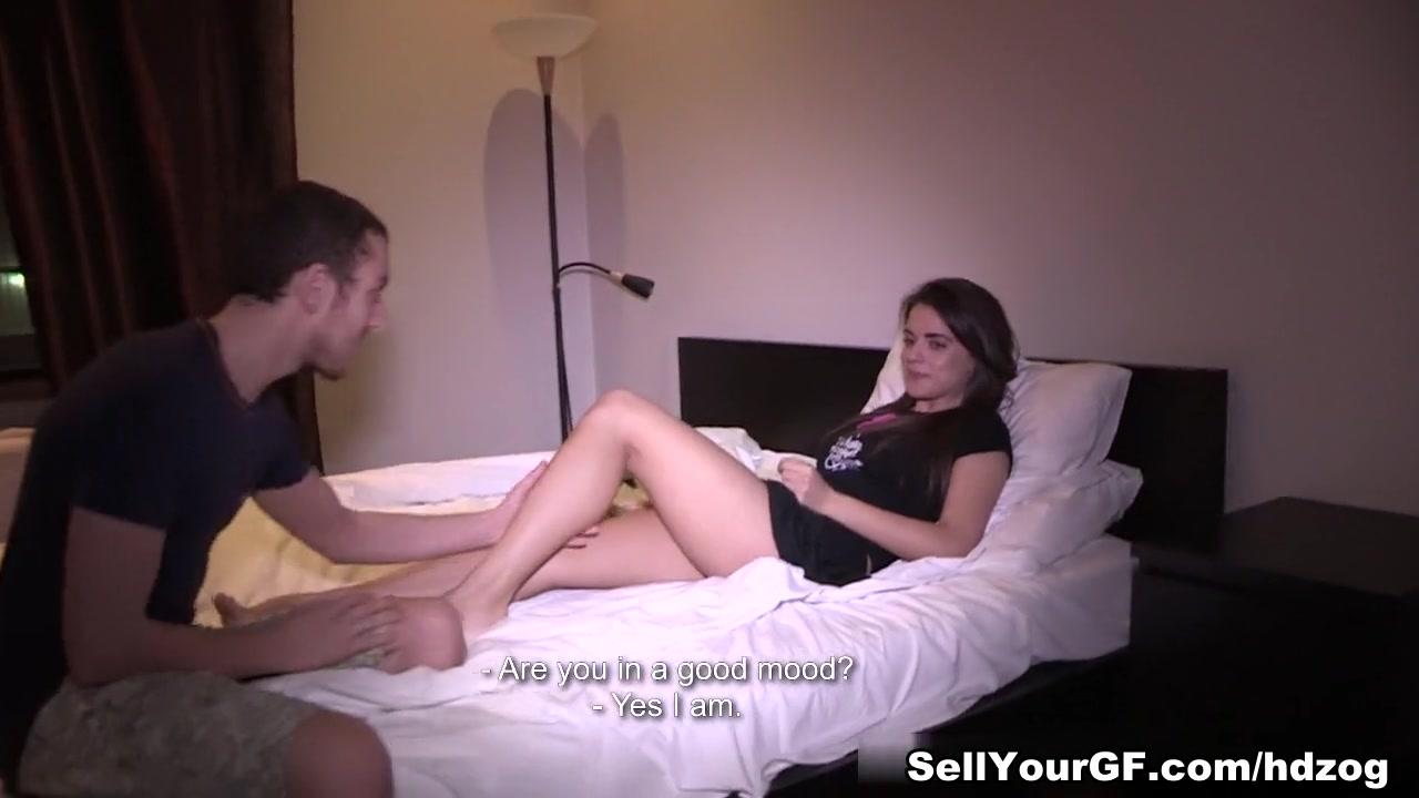 Dating celestion Quality porn