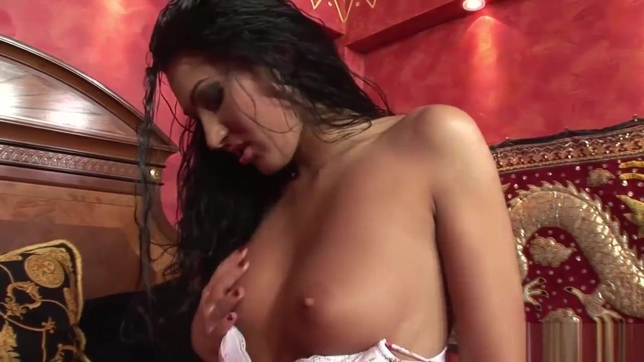 wannonce sexe bordeaux Nude pics
