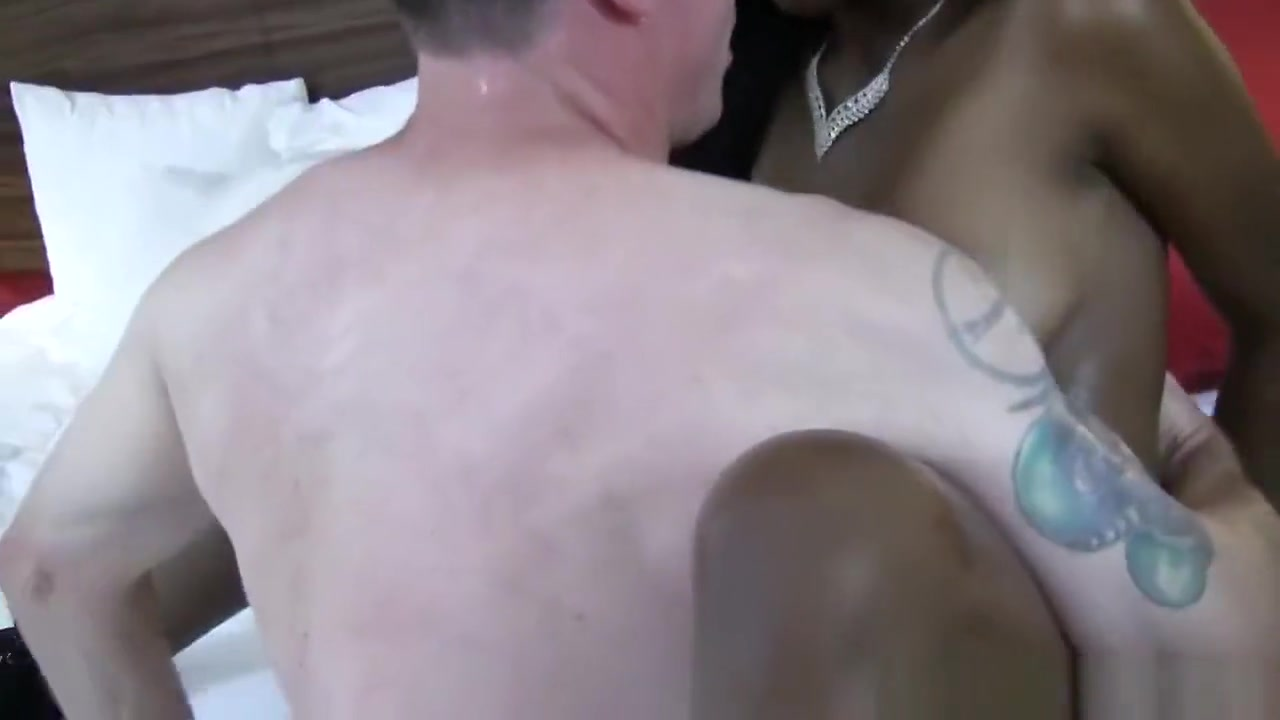 Kremen 3 seriya online dating Excellent porn