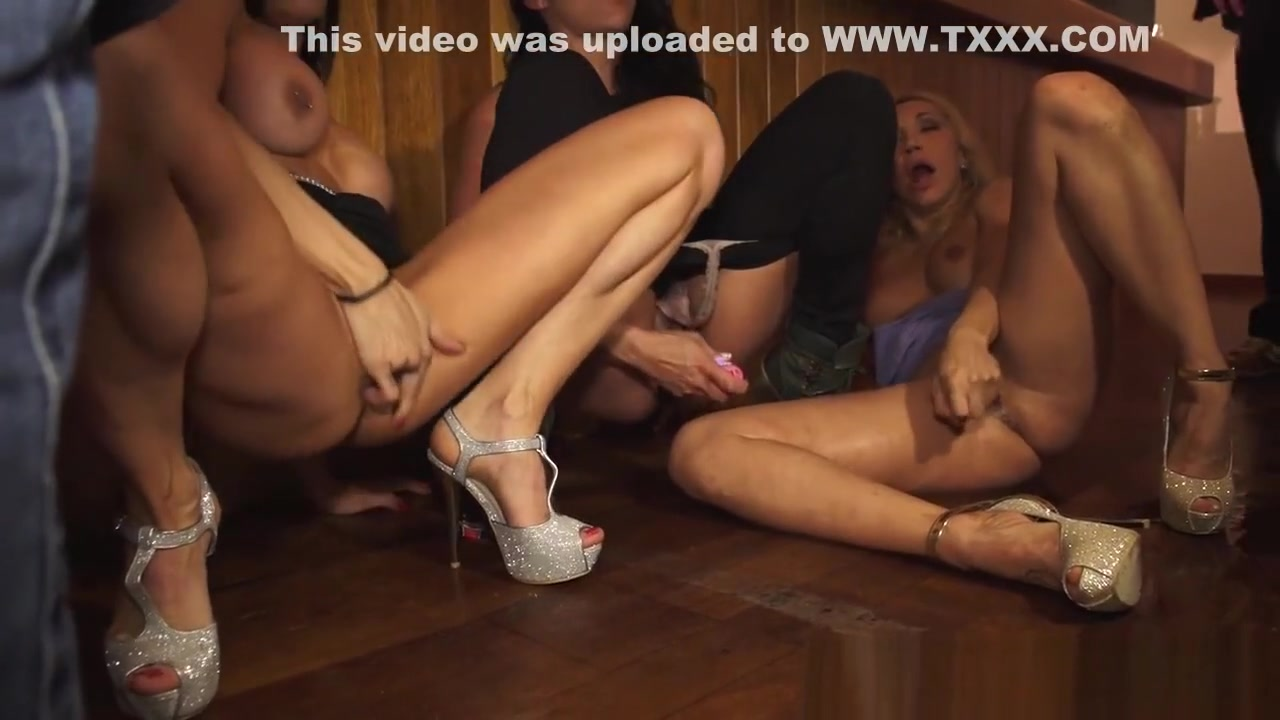 New xXx Video Amateur nip slip photos