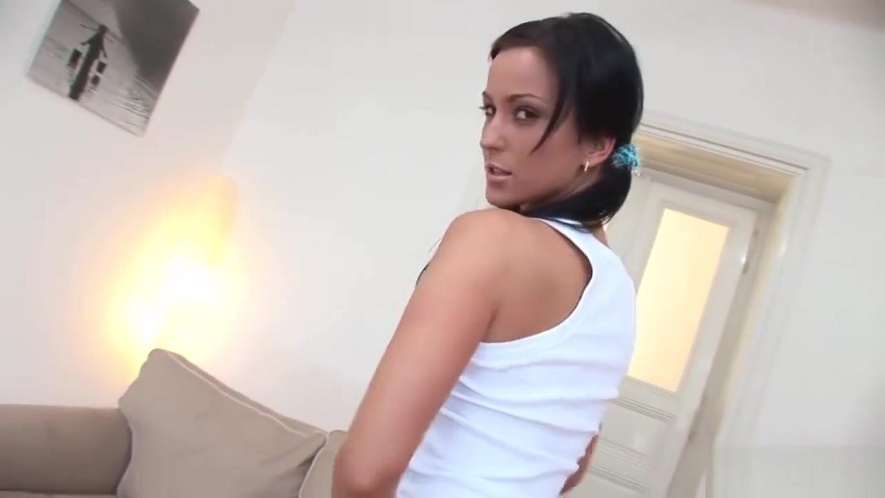 Vide Lesbiah porn fucker