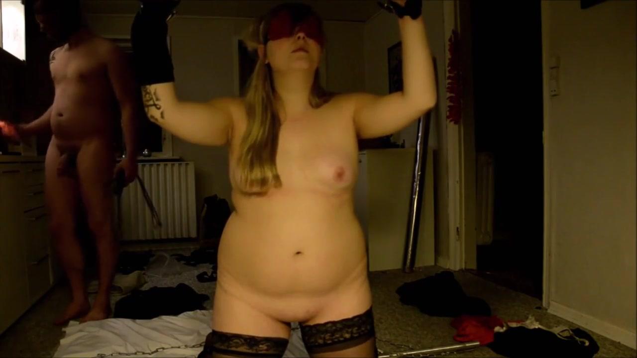 xxx pics Amateur titties picks