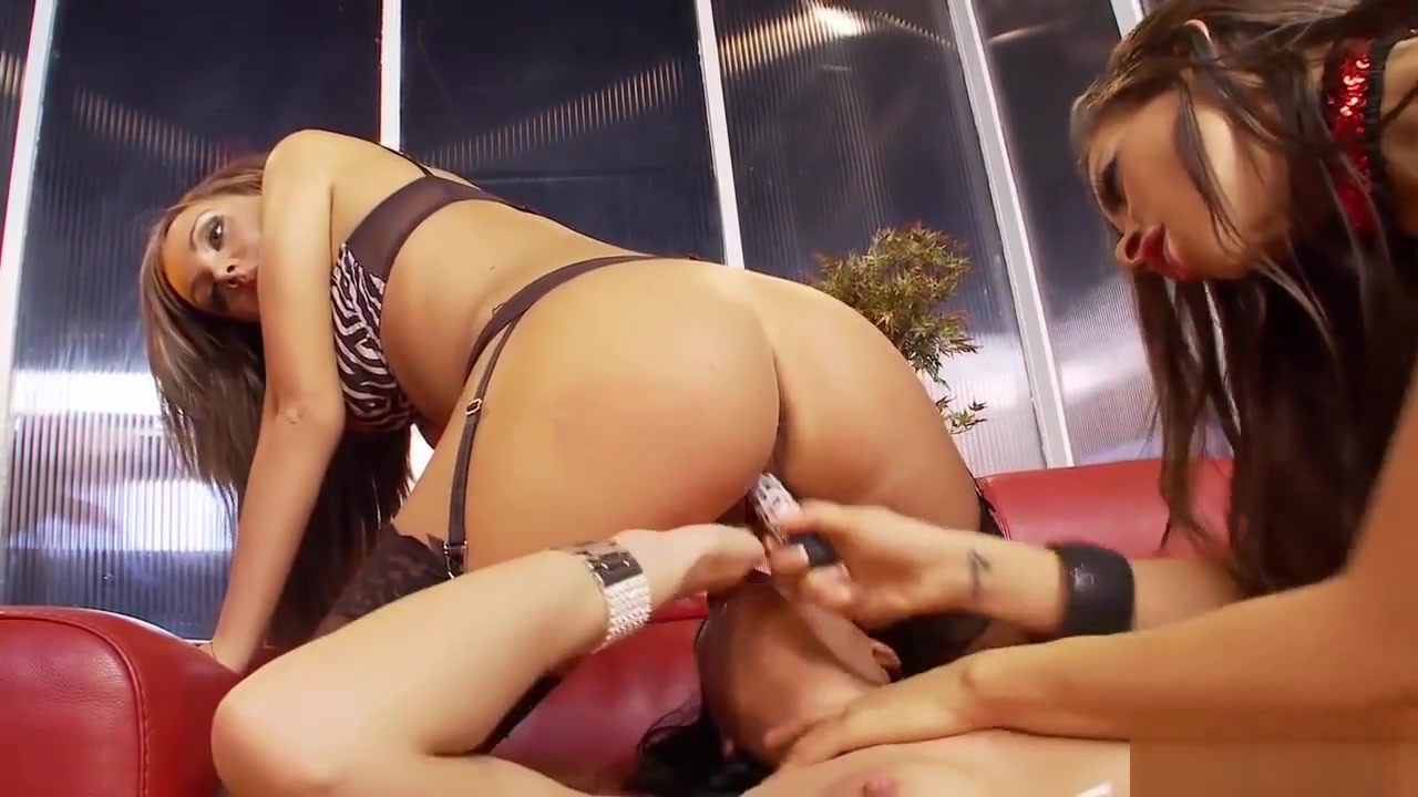 XXX Porn tube Lieu de rencontre à paris