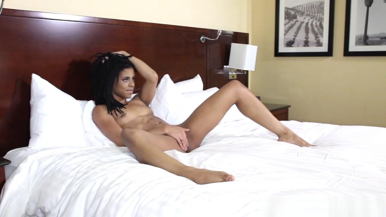 XXX Porn tube Fotoalbum selbst gestalten online dating