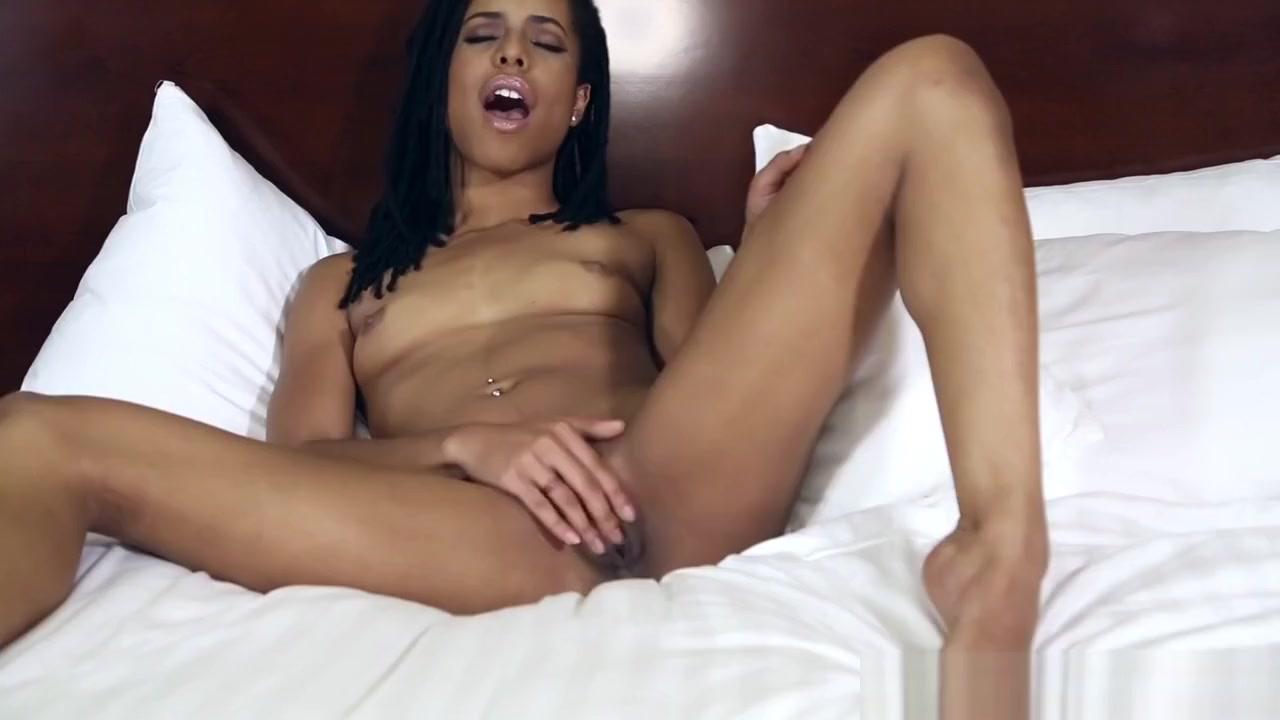 Excellent porn Swaziland women pics