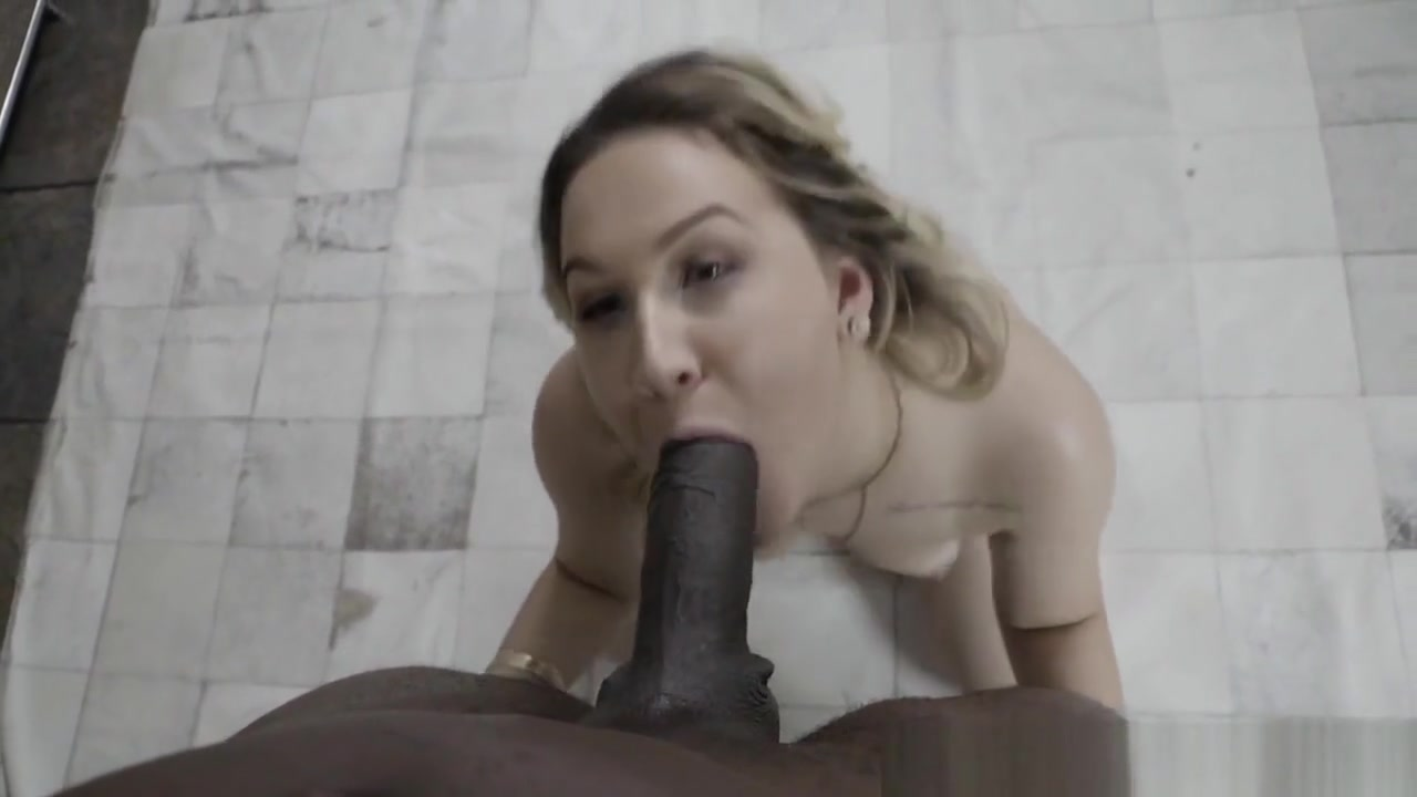 Teen Azalea Stone Takes Huge Black Penis Teen porno hounds skinny