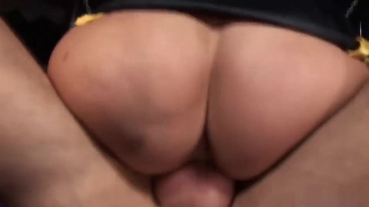 first time college adult Best porno