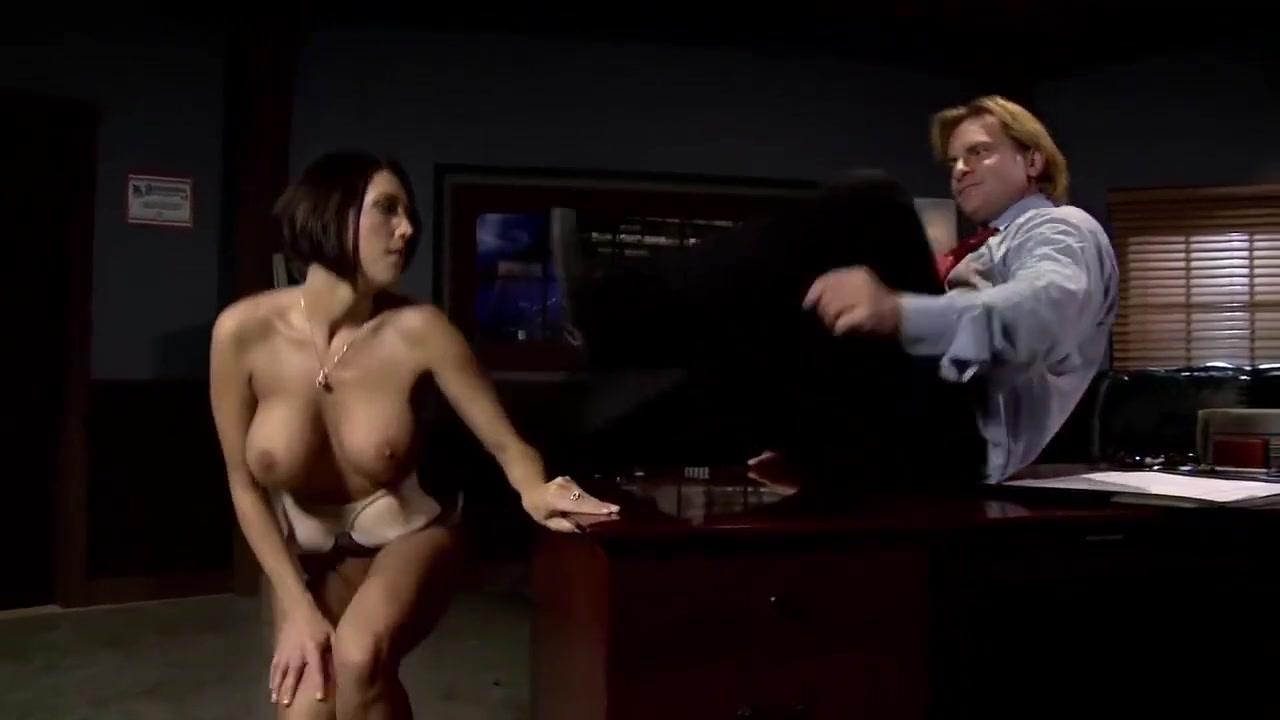 Naked Porn tube Dating romance games online