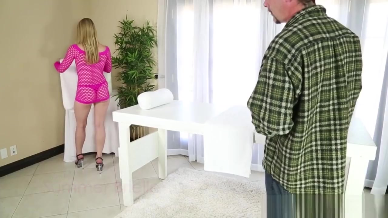 Nude gallery Bating bbw 04 and more - 2hook-up,com