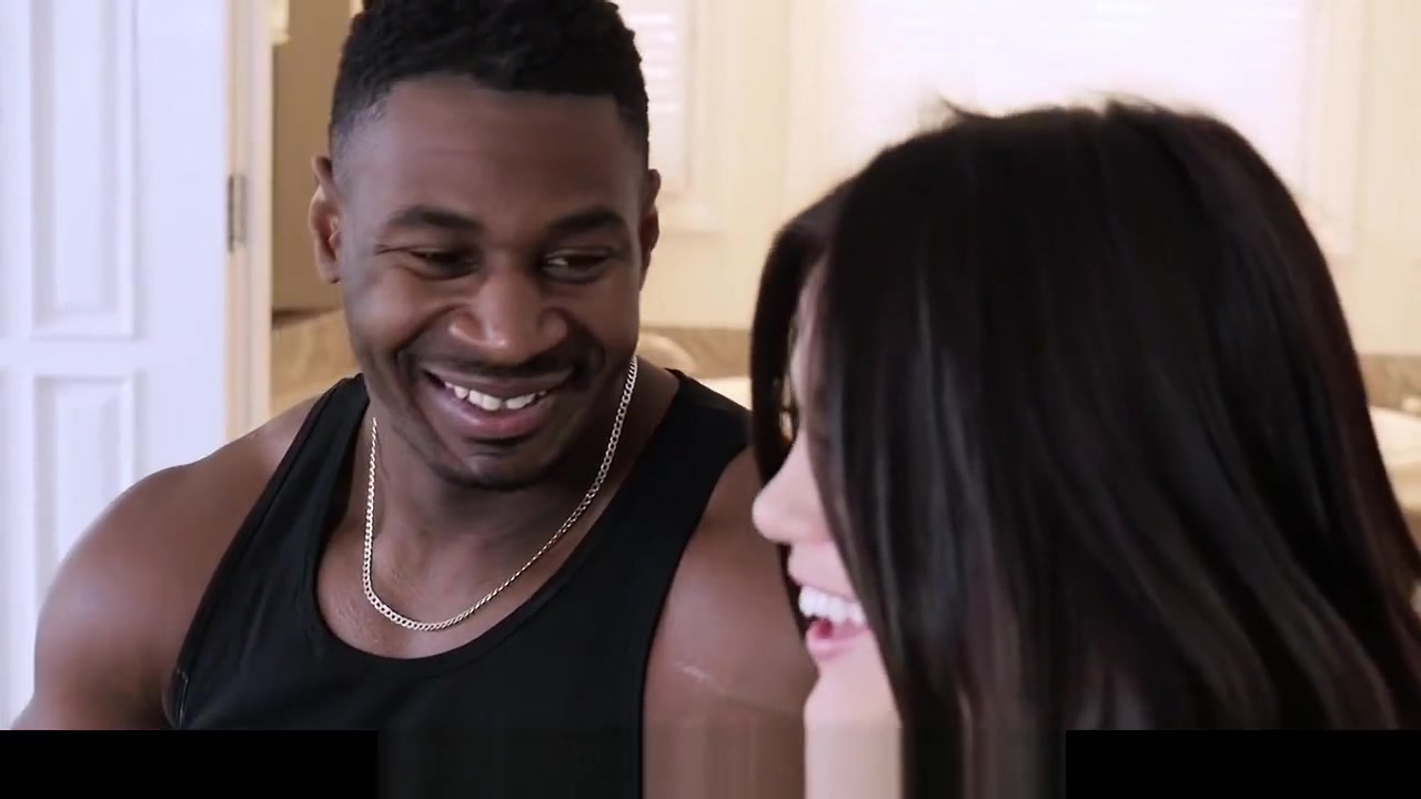 Sam saboura dating Porn Pics & Movies
