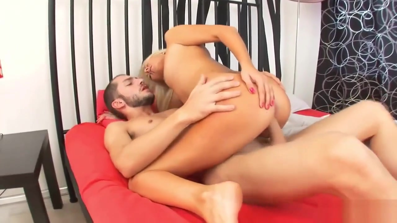Horny milf anal fisted Porn Base