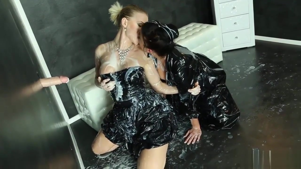 Pussy high clips movies porn quality