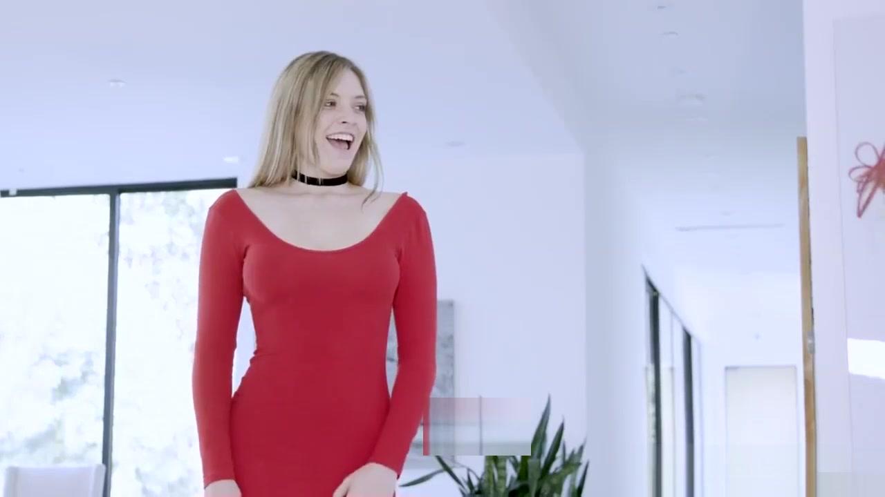 Videos Ebony spanking