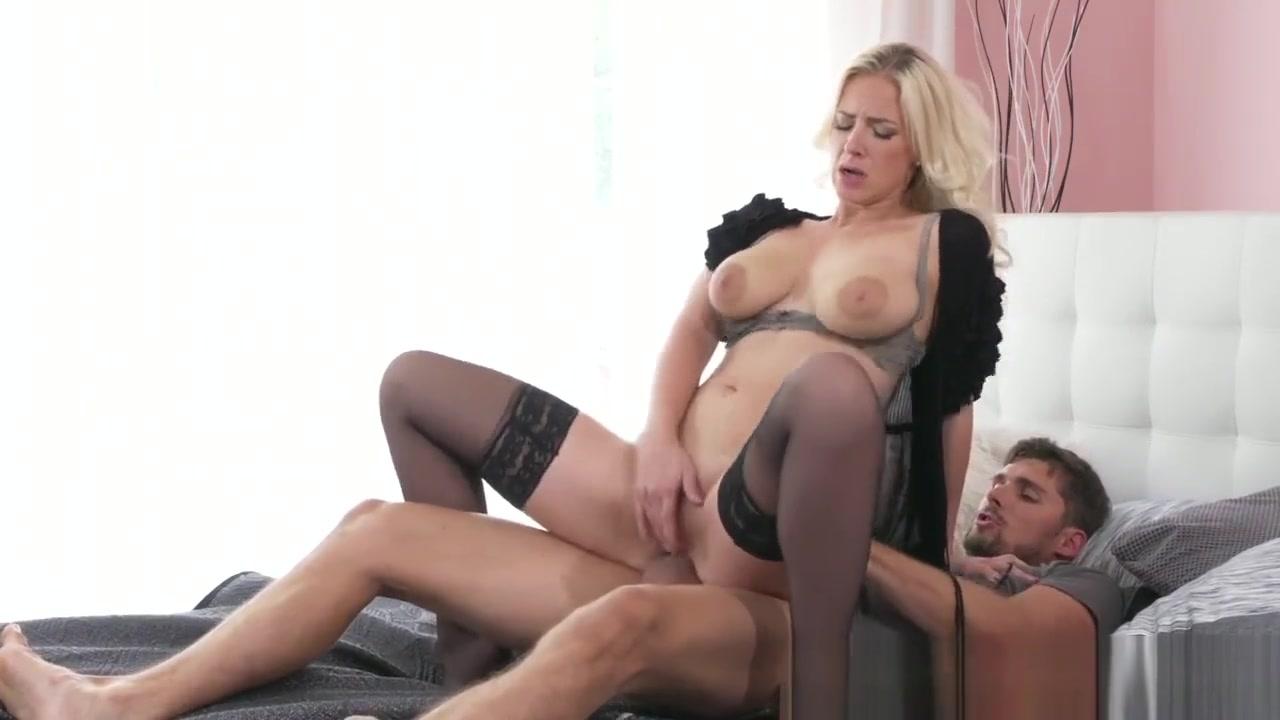 joanie laurer free sex video Nude Photo Galleries