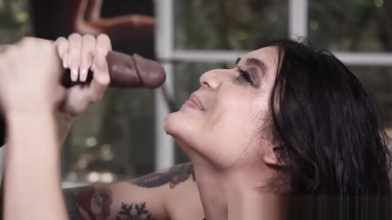 monkey fucks girl in pussy Porn archive