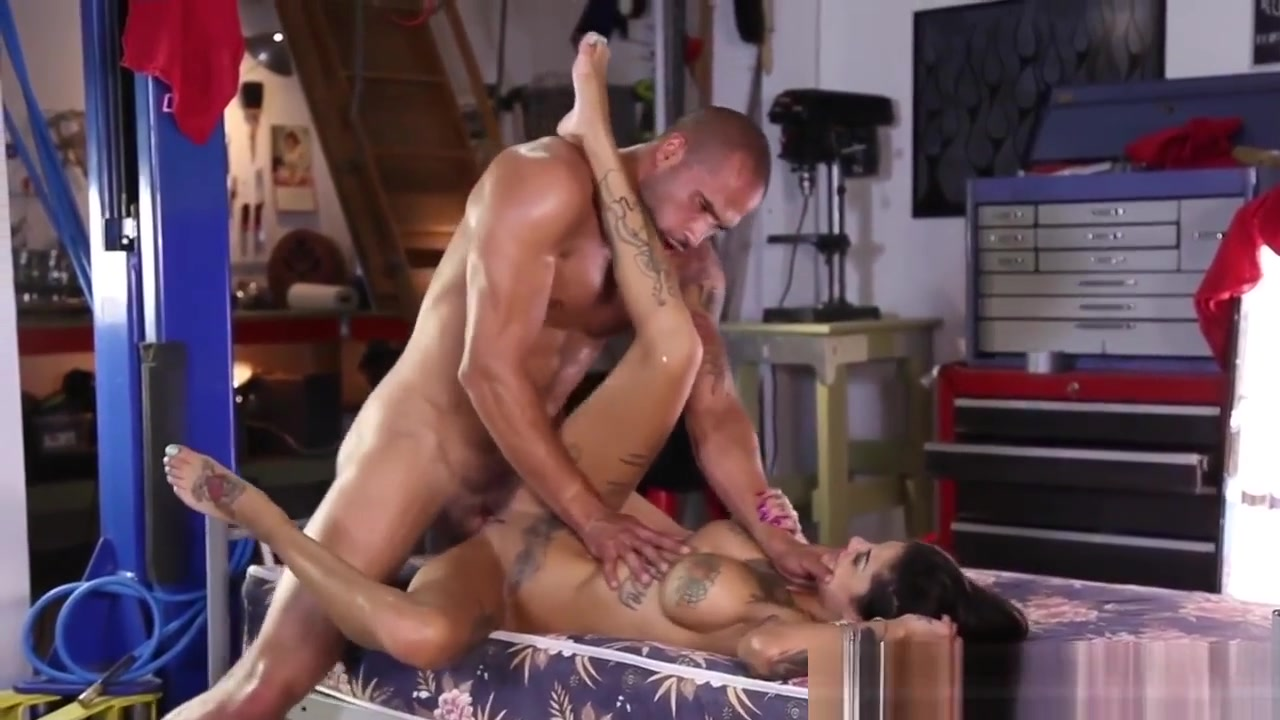 All porn pics Bluntarillo online dating